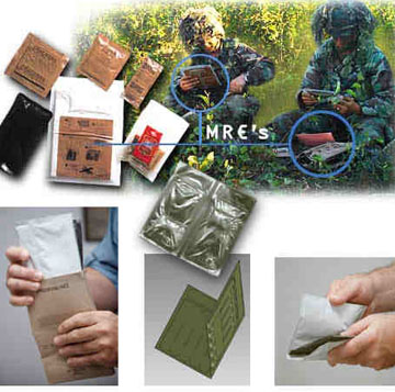 products_hot_mre