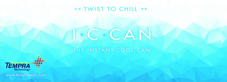 iccan-label-e1433263804991